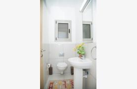 Красивая Двухуровневая 2-Спальная Квартира в Комплексе возле Моря - 35