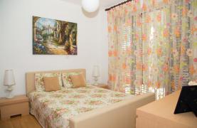 Красивая Двухуровневая 2-Спальная Квартира в Комплексе возле Моря - 29