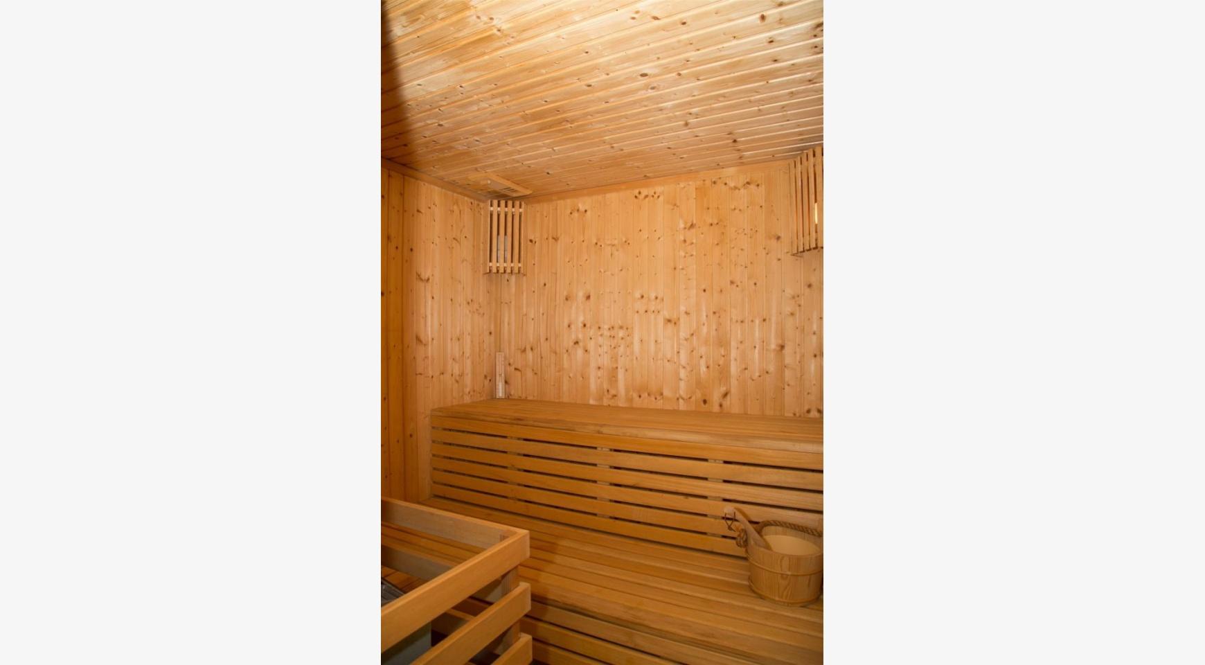 Элитная 4-Спальная Вилла в Комплексе рядом с Морем - 21