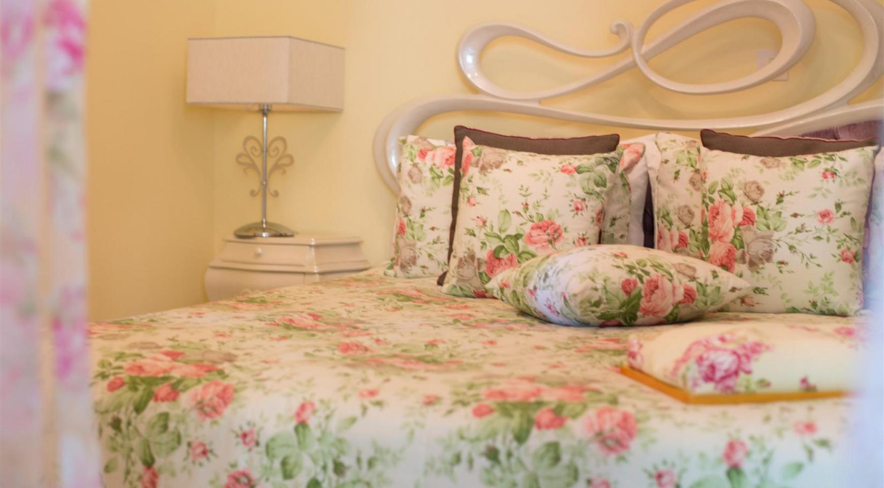 Элитная 4-Спальная Вилла в Комплексе рядом с Морем - 16