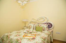 Элитная 4-Спальная Вилла в Комплексе рядом с Морем - 40