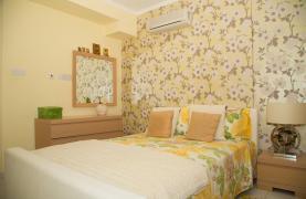 Элитная 4-Спальная Вилла в Комплексе рядом с Морем - 43