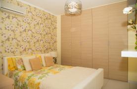 Элитная 4-Спальная Вилла в Комплексе рядом с Морем - 42