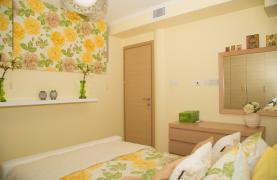 Элитная 4-Спальная Вилла в Комплексе рядом с Морем - 44