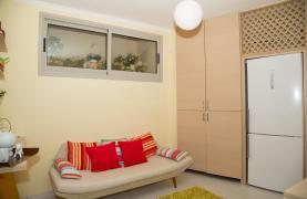 Элитная 4-Спальная Вилла в Комплексе рядом с Морем - 36