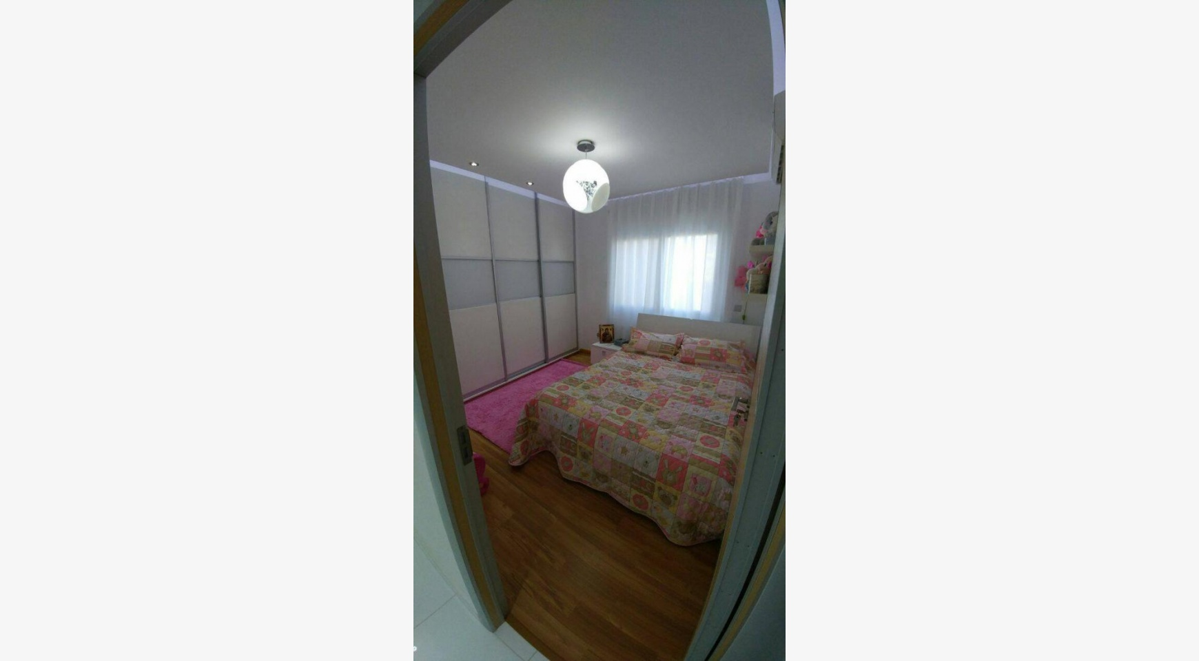 Современный Просторный 4-Спальный Дом в Episkopi - 18