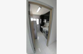 Современный Просторный 4-Спальный Дом в Episkopi - 54