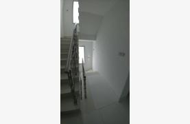 Современный Просторный 4-Спальный Дом в Episkopi - 61