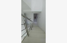 Современный Просторный 4-Спальный Дом в Episkopi - 62