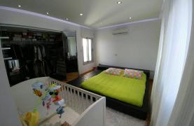 Современный Просторный 4-Спальный Дом в Episkopi - 48