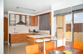 Современная Элитная 4-Спальная Вилла в Районе Sfalagiotisa, Agios Athanasios - 57