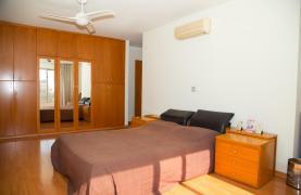 Современная Элитная 4-Спальная Вилла в Районе Sfalagiotisa, Agios Athanasios - 64