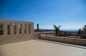 Современная Элитная 4-Спальная Вилла в Районе Sfalagiotisa, Agios Athanasios - 42