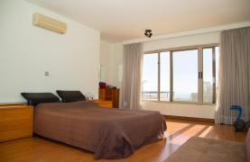 Современная Элитная 4-Спальная Вилла в Районе Sfalagiotisa, Agios Athanasios - 65