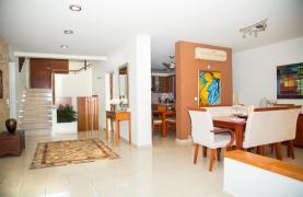 Современная Элитная 4-Спальная Вилла в Районе Sfalagiotisa, Agios Athanasios - 52