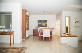 Современная Элитная 4-Спальная Вилла в Районе Sfalagiotisa, Agios Athanasios - 50