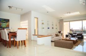 Современная Элитная 4-Спальная Вилла в Районе Sfalagiotisa, Agios Athanasios - 48