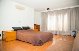 Современная Элитная 4-Спальная Вилла в Районе Sfalagiotisa, Agios Athanasios - 63