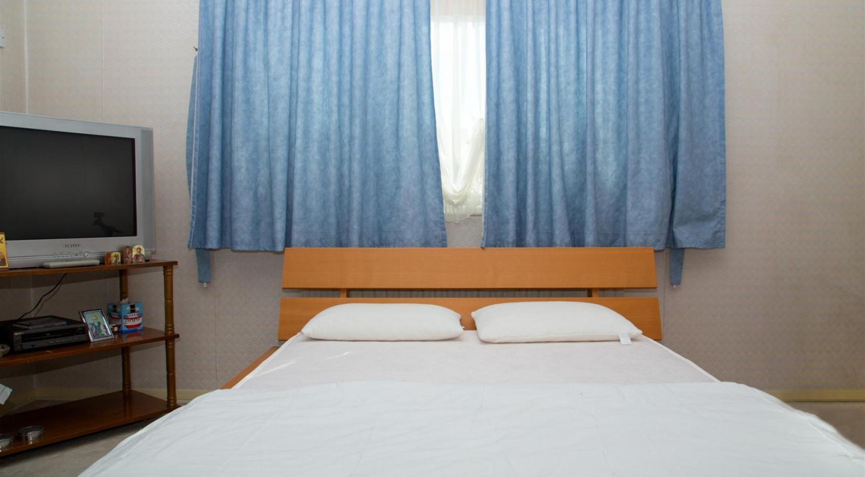 Просторная 4-Спальная Вилла в Районе Germasogeia - 17