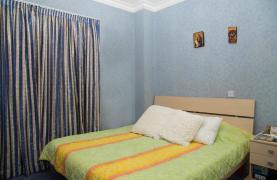 Просторная 4-Спальная Вилла в Районе Germasogeia - 48