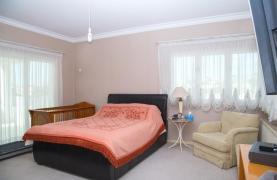 Просторная 4-Спальная Вилла в Районе Germasogeia - 45