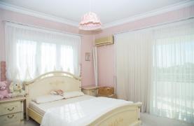 Просторная 4-Спальная Вилла в Районе Germasogeia - 46