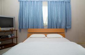 Просторная 4-Спальная Вилла в Районе Germasogeia - 43