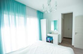 Современная 3-Спальная Вилла с Видом на Море в Районе Мутайяка - 19