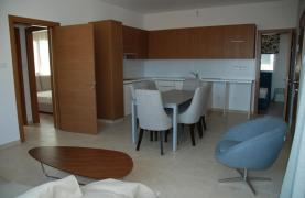 Новая 3-Спальная Квартира в Районе Germasogeia - 15