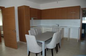 Новая 3-Спальная Квартира в Районе Germasogeia - 13