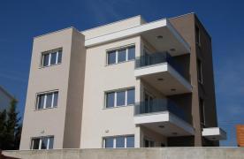 Новая 3-Спальная Квартира в Районе Germasogeia - 10