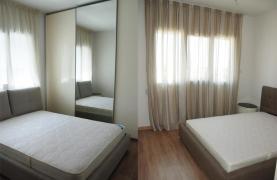 Новая 3-Спальная Квартира в Районе Germasogeia - 16