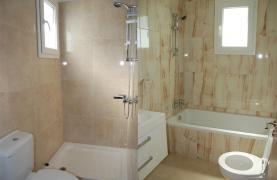Новая 3-Спальная Квартира в Районе Germasogeia - 18