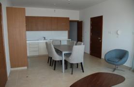 Новая 3-Спальная Квартира в Районе Germasogeia - 14