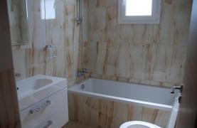 Новая 3-Спальная Квартира в Районе Germasogeia - 17