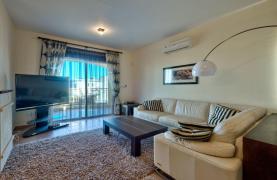 Уютная 4-Спальная Вилла с Изумительным Видом на Море и Город в Районе Germasogeia - 30
