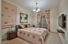 Уютная 4-Спальная Вилла с Изумительным Видом на Море и Город в Районе Germasogeia - 35