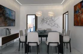 Новая 3-Спальная Квартира в Районе Agios Tychonas - 26