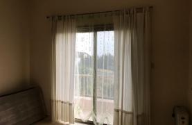 3-Спальный Дом с Бассейном в Деревне Erimi - 61