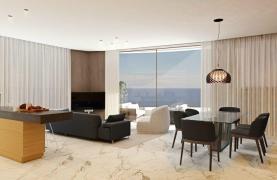 Современная 3-Спальная Квартира в Новом Уникальном Проекте у Моря - 20