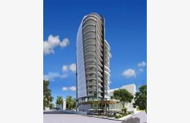 Современная 3-Спальная Квартира в Новом Уникальном Проекте у Моря - 23