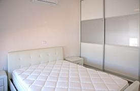 Новый Современный 3-Спальный Дом в Центре Города - 27