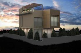 Новый Современный 3-Спальный Дом в Центре Города - 18