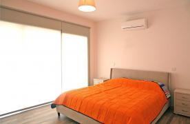 Новый Современный 3-Спальный Дом в Центре Города - 32