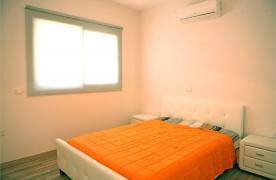 Новый Современный 3-Спальный Дом в Центре Города - 31