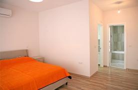 Новый Современный 3-Спальный Дом в Центре Города - 30