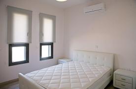 Новый Современный 3-Спальный Дом в Центре Города - 28