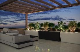 Новый Современный 3-Спальный Дом в Центре Города - 21