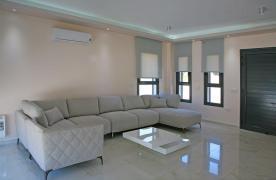 Новый Современный 3-Спальный Дом в Центре Города - 25