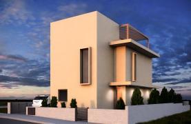 Новый Современный 3-Спальный Дом в Центре Города - 20